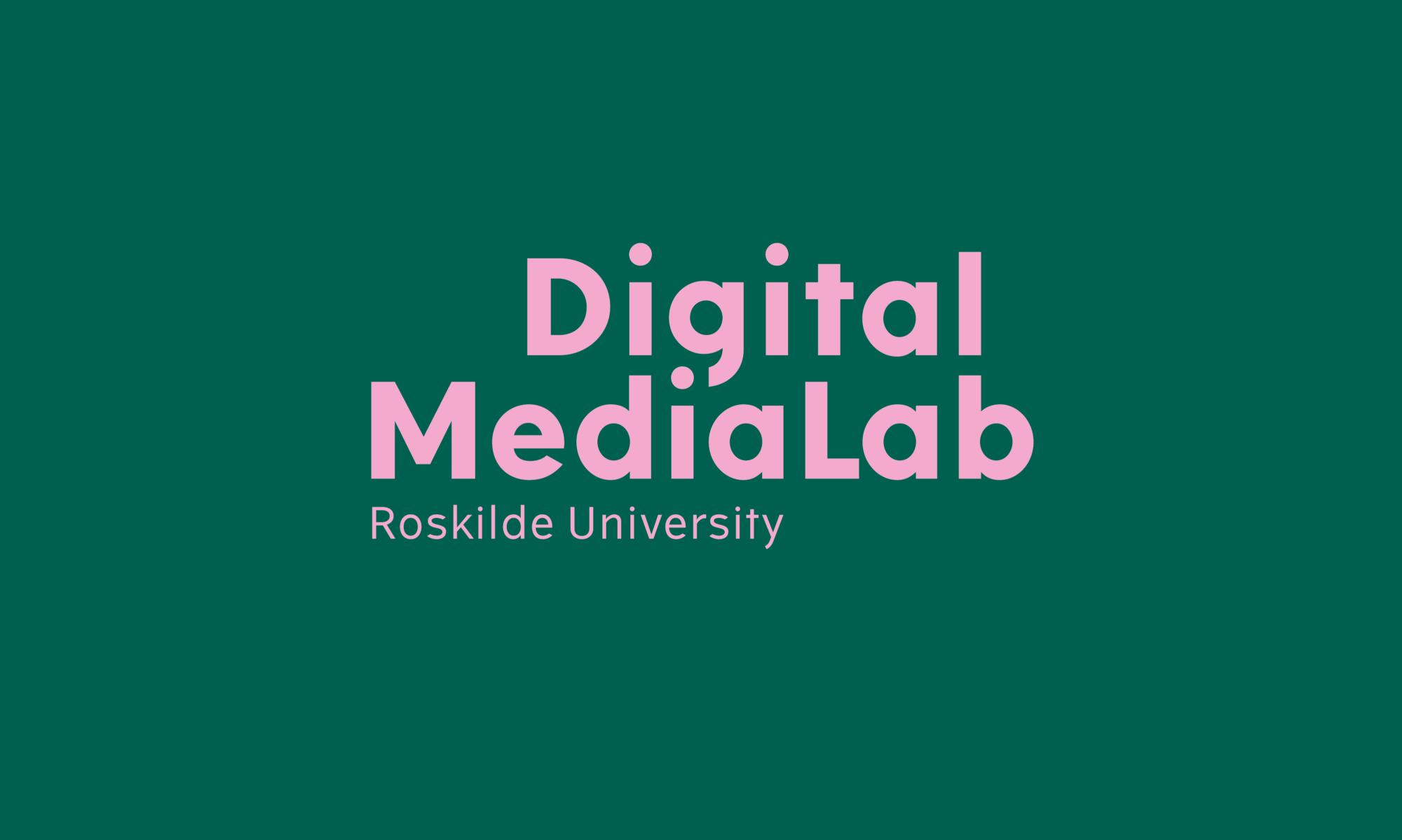 DigitalMediaLab